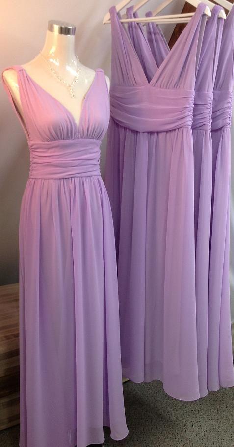 Plus Size Wedding Dresses Auckland : Dresses lilac bridesmaid cheap plus size
