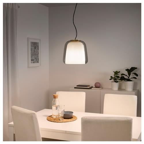 18 Deckenlampe wohnzimmer ikea