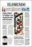 DescargarEl Mundo - 27 Diciembre 2013 - PDF - IPAD - ESPAÑOL - HQ