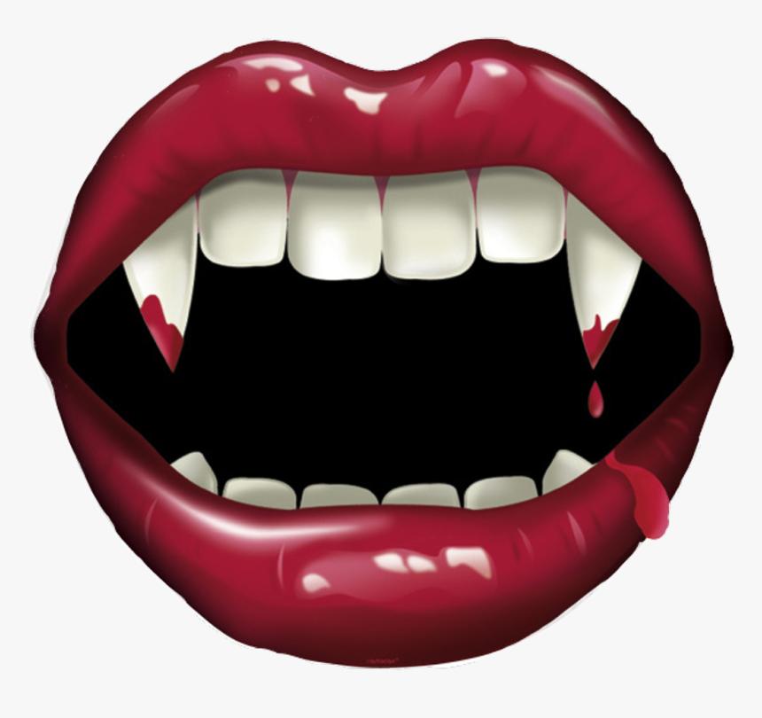 Vampire Mouth Png Drawings Of Vampire Teeth Transparent Png Is Free Transparent Png Image To Explore More Similar Hd Image Vampire Art Horror Art Dark Elf