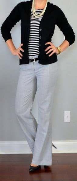 Dress for work business professional attire shirts 53+ ideas #workattire