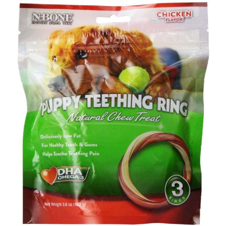Park Art|My WordPress Blog_N Bone Puppy Teething Ring Canada