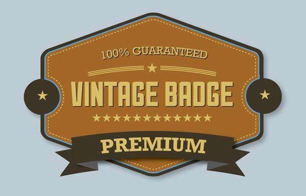 Infographic Tutorial infographic tutorial illustrator cs : 1000+ images about Design: Illustrator Tutorials on Pinterest ...