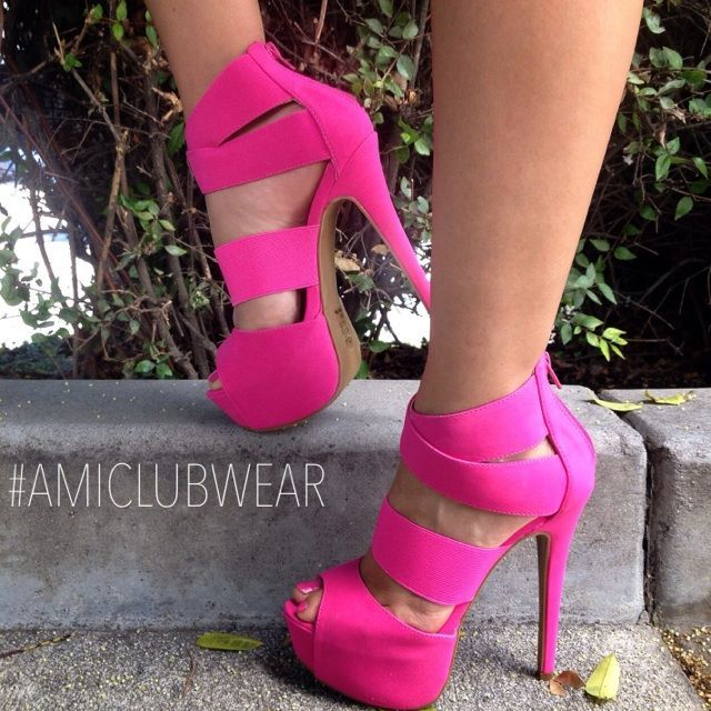 The Top 22 September Amiclubwear Boots, Sandals, and Shoes | Peep ...