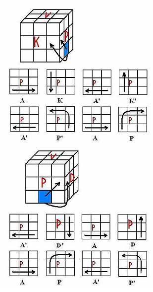 Kubo surinkimas rubic cube pinterest cube kubo surinkimas malvernweather Image collections
