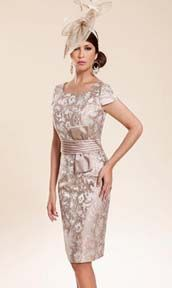 wedding wear - mother of the bride