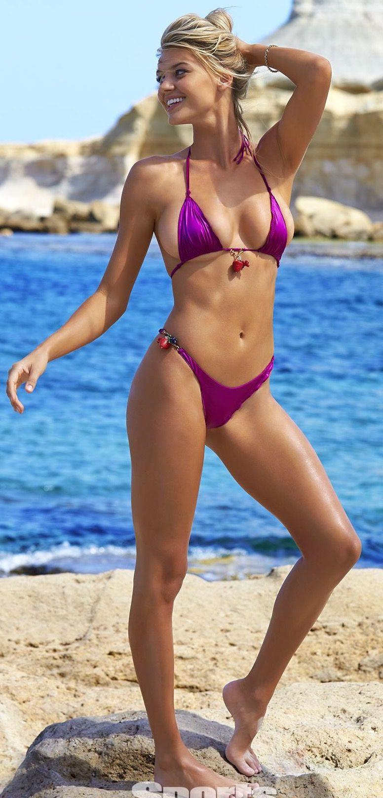 Sexy Lorissa McComas nudes (21 fotos) Sideboobs, iCloud, braless