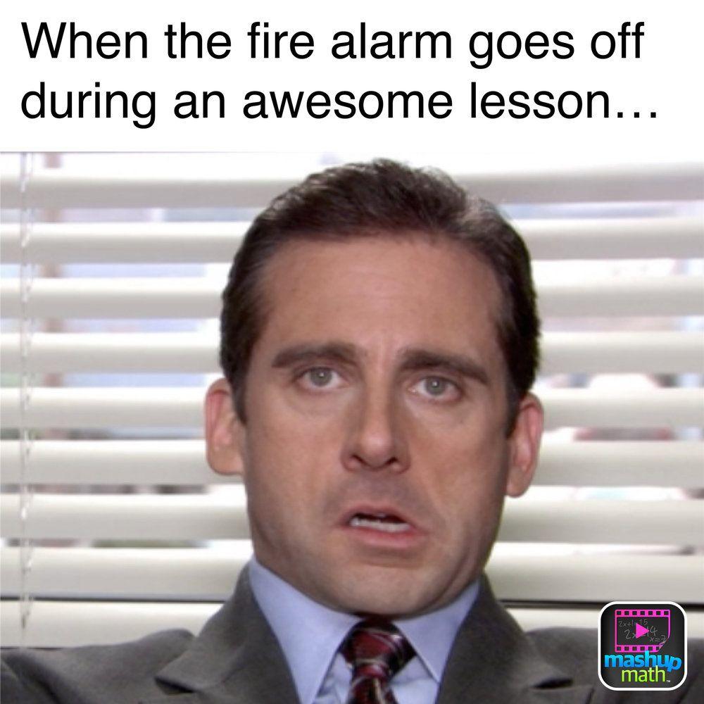 27 Son Of A Teacher Memes Funny Teaching Memes Teacher Jokes