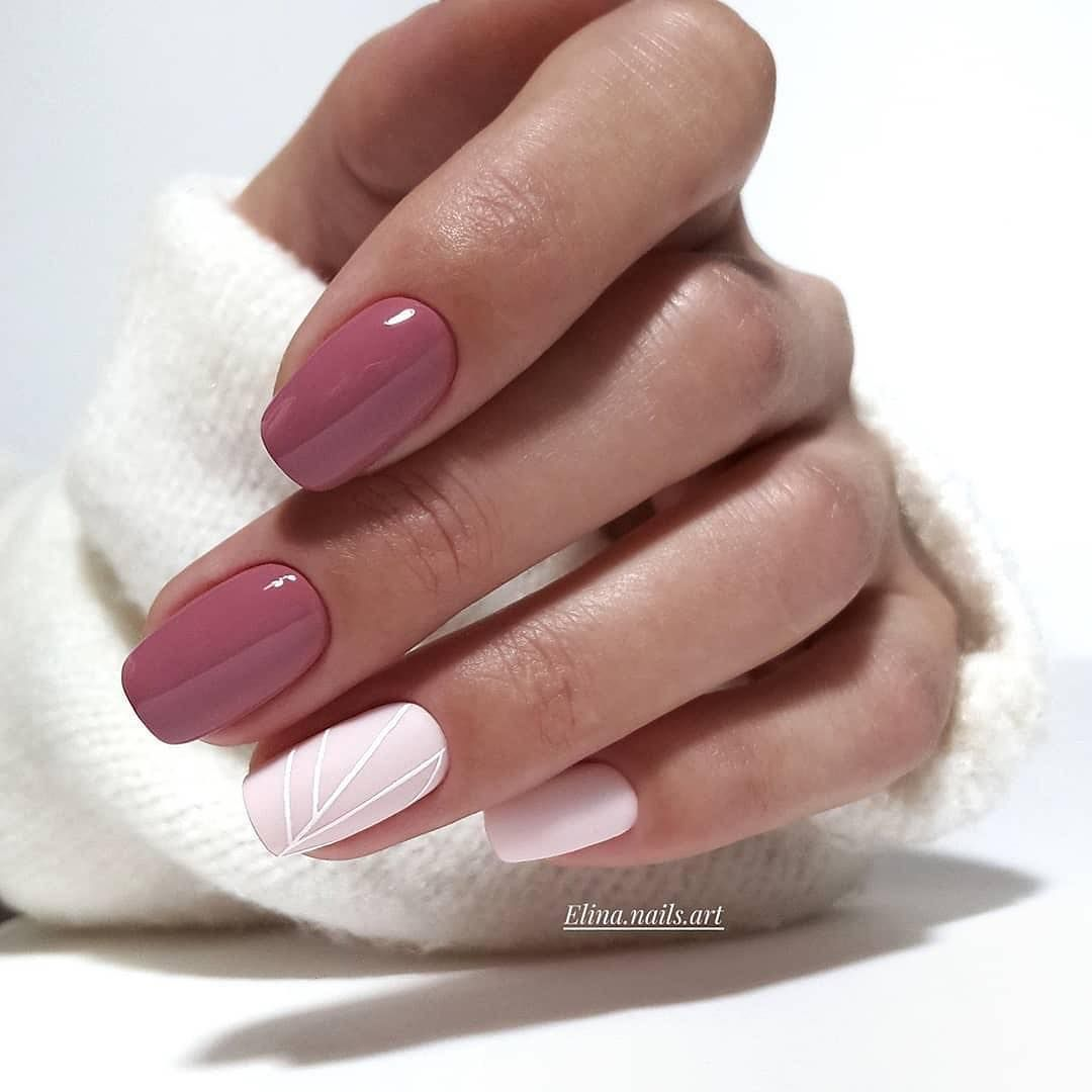 The Work Of The Wizard Elina Nails Art Nailart