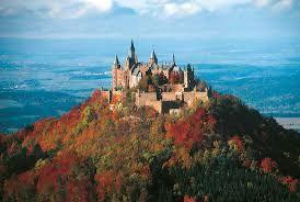 Bildergebnis Fur Schwabische Alb Deutschland Burgen Burg Ausflug