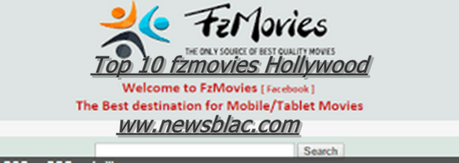the notebook movie download fzmovies