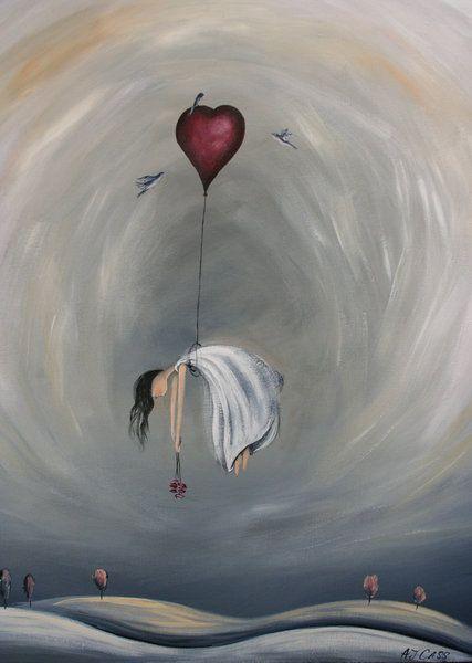 Image result for Amanda Cass art