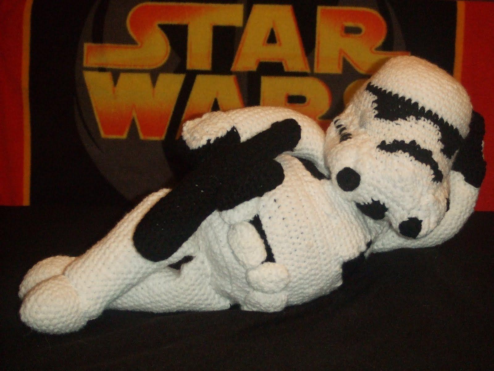 Stormtrooper crochet hat pattern free google search scenes stormtrooper crochet hat pattern free google search star wars bankloansurffo Images