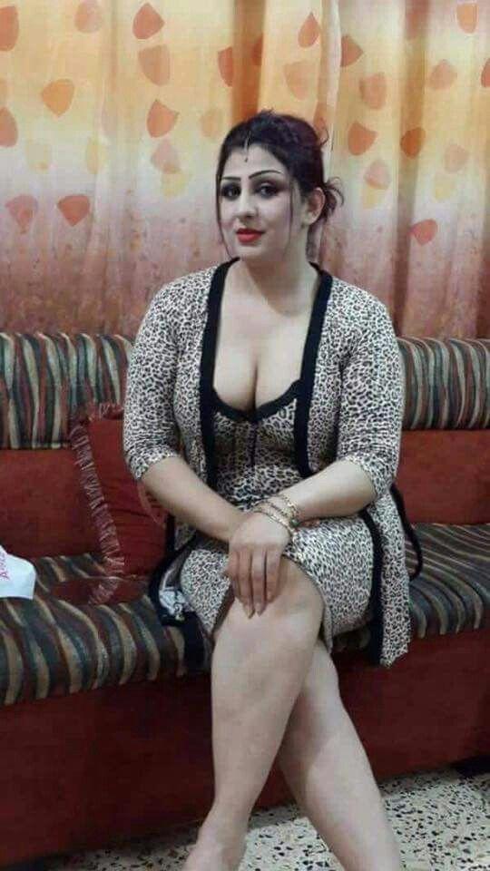 queen latifah nude pussy