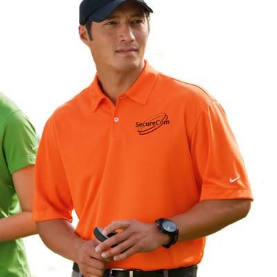 Ask Our Promotional Clothing Experts About Nike Golf Wear Men And Las Custom Logo Embroidered Polo Shirts Wind Jackets Caps No Minimum