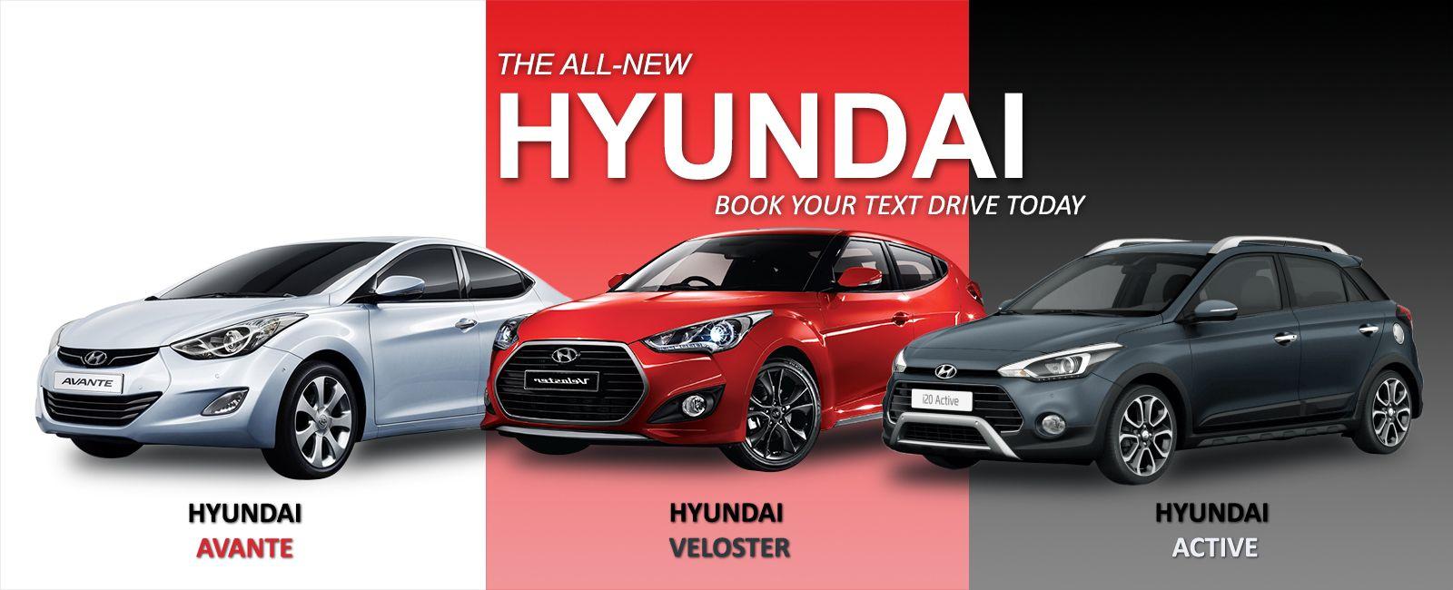 Pin By Ehsan Ahmad On Graphic Design New Hyundai Toy Car Hyundai
