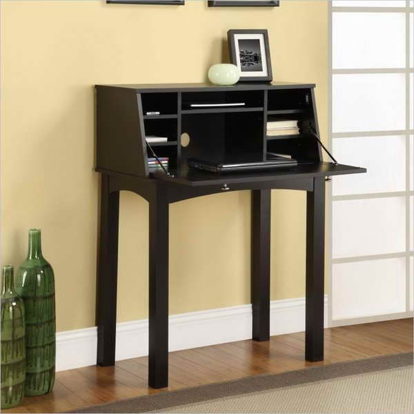 Secretary Desks For Small Space Bloombety Desks For Small