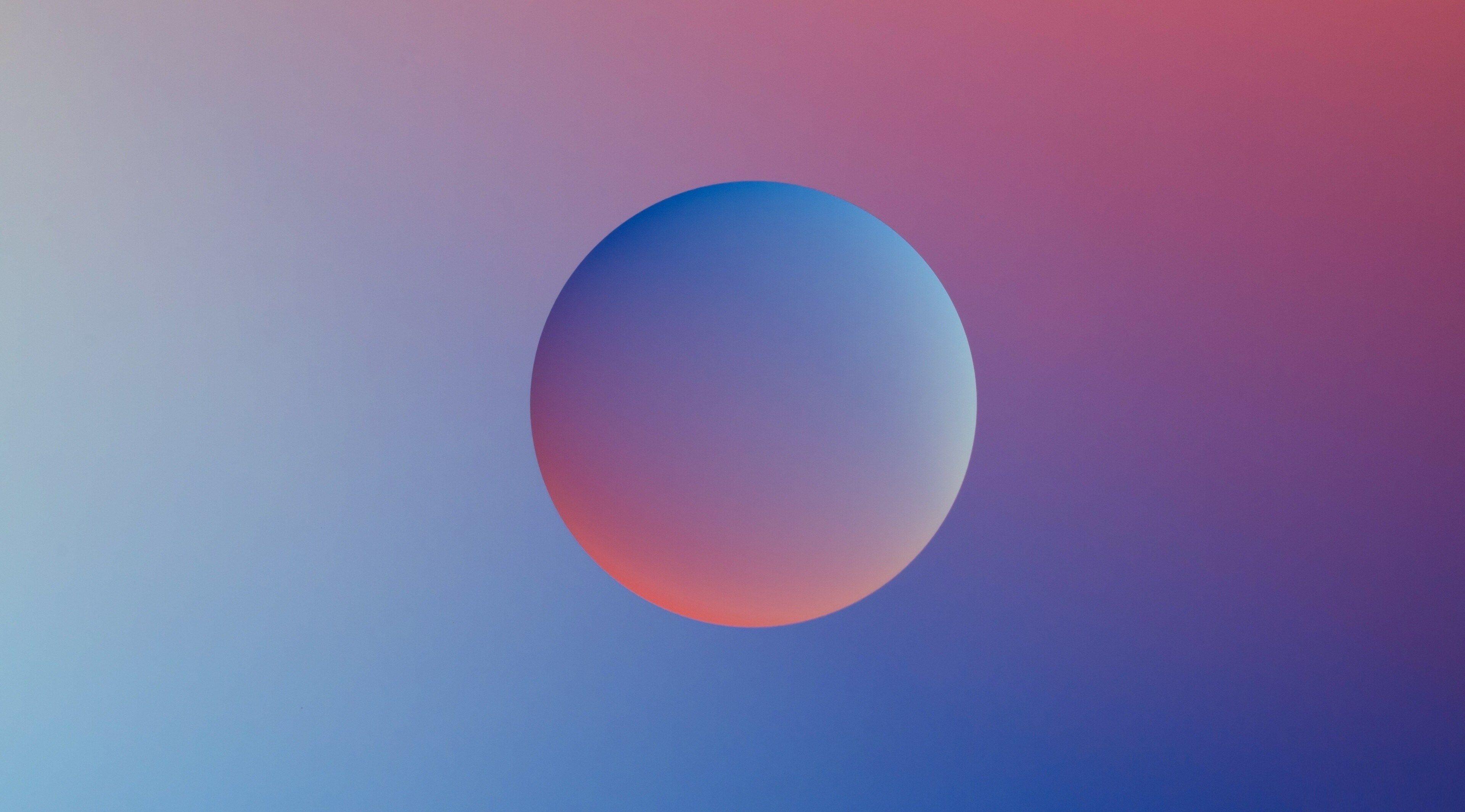 3840x2130 Drop 4k Hd Wallpaper Download For Pc In 2020 Imac Wallpaper Mac Wallpaper Retina Mac Wallpaper