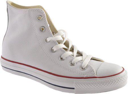 825ac56ab262 Converse Chuck Taylor® All Star Hi Leather 132169C