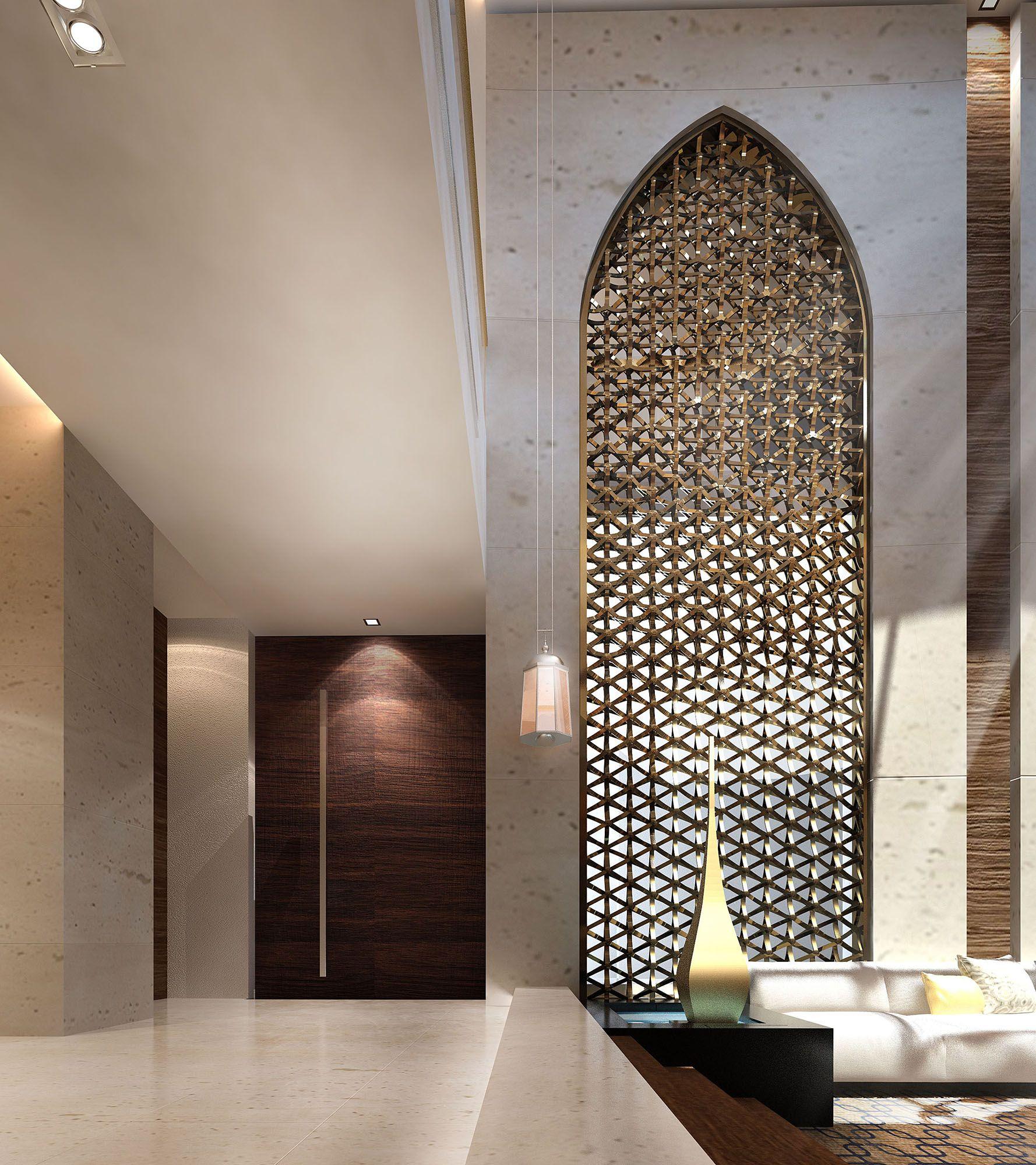 Mimar Interiors Moroccan Interiors Islamic Design Moroccan Design