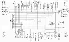 Accenta Alarm Wiring Diagram