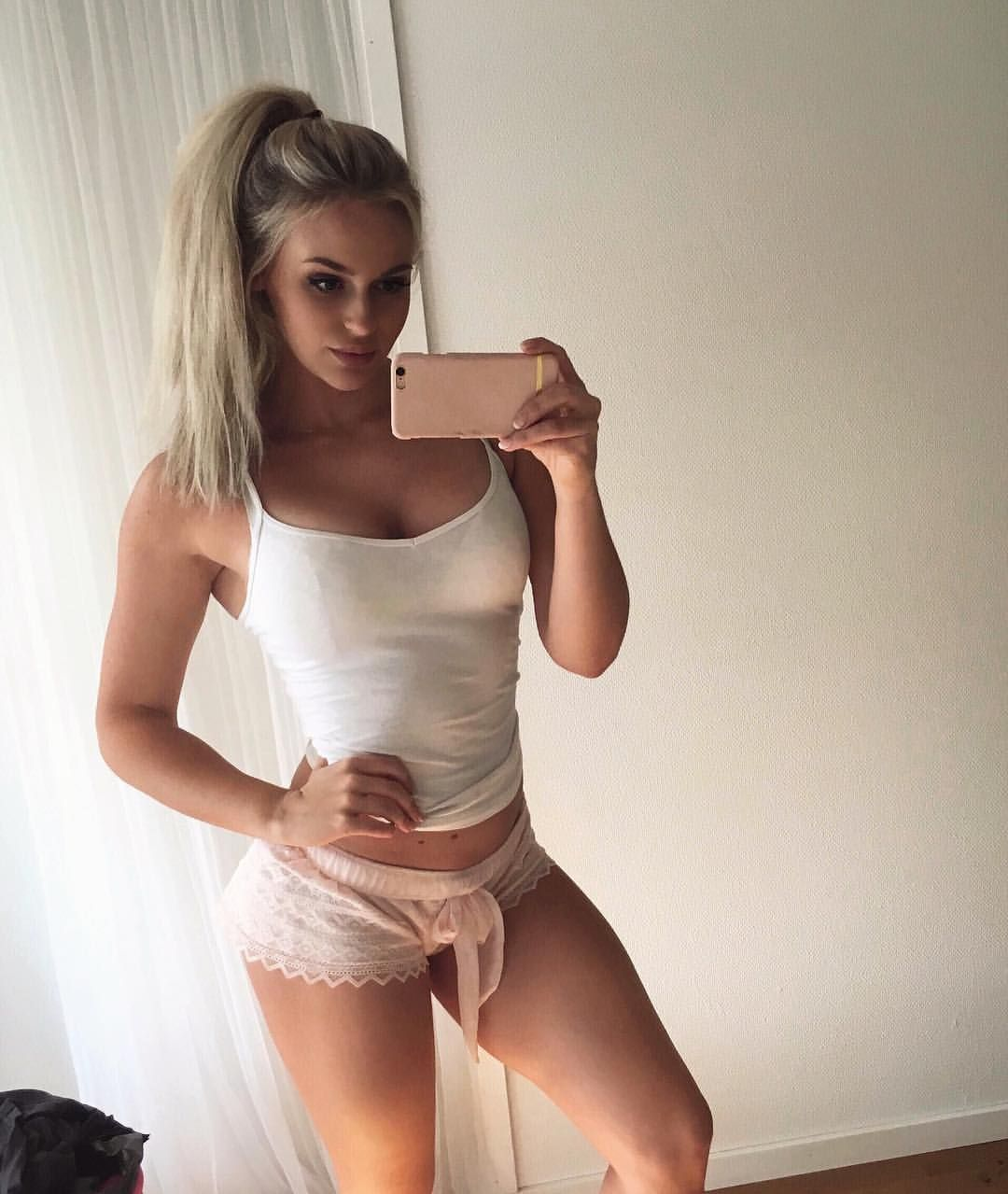 Instagram otrohet sex i Stockholm