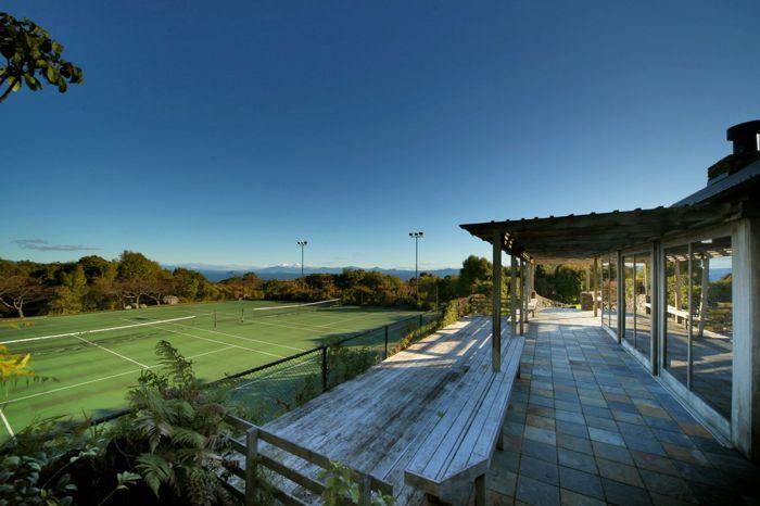 The Point Villas - Lake Taupo, NZ | View Retreats