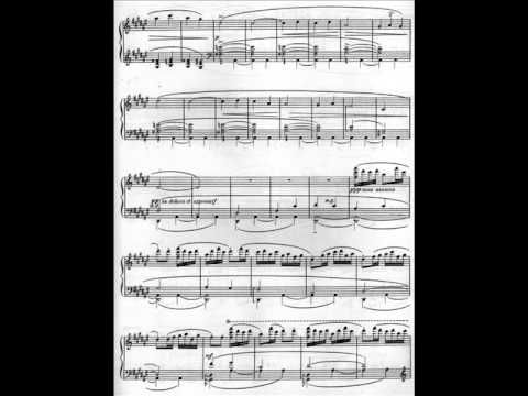 Maurice Ravel Ma Mere L Oye Solo Piano Suite Ma Mère Maurices Piano