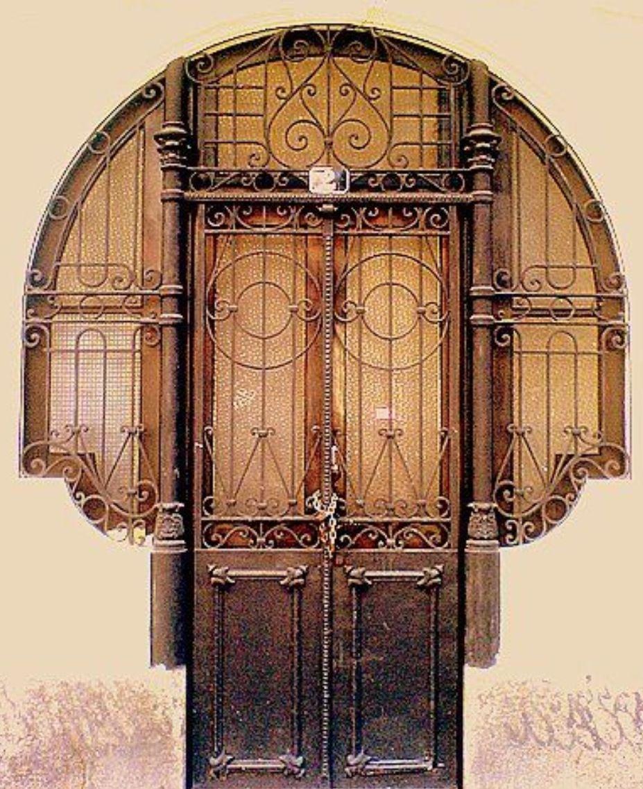 Art Deco doors & Art Deco doors | Architecture u0026 artifacts | Pinterest | Art deco ... pezcame.com