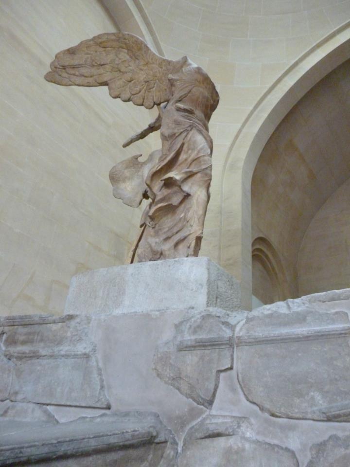 Mi París. 08/2011