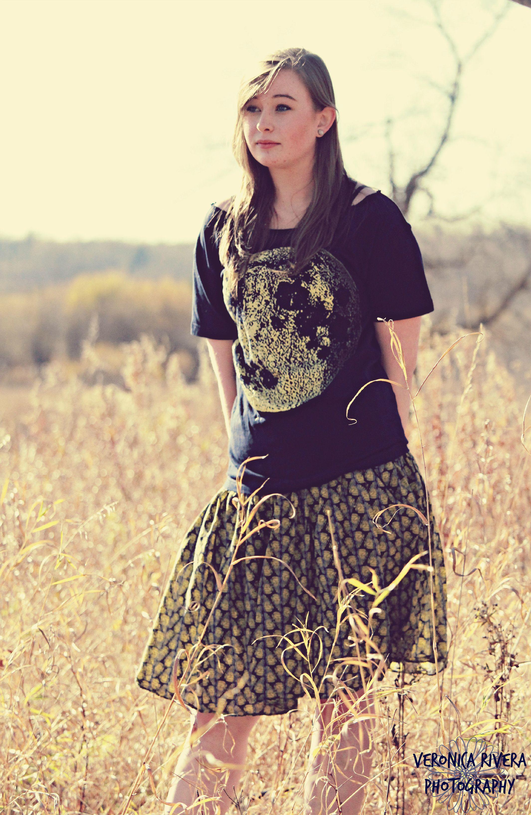 Photographer: Veronica Lee Model: Joelly E.
