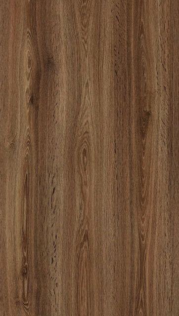 Light Wood Floor Bedroom Ideas Laminate Tile Flooring Ideas And Pics Of Living Room Flooring Cost Woodfloor Old Wood Texture Wood Texture Wood Floor Texture