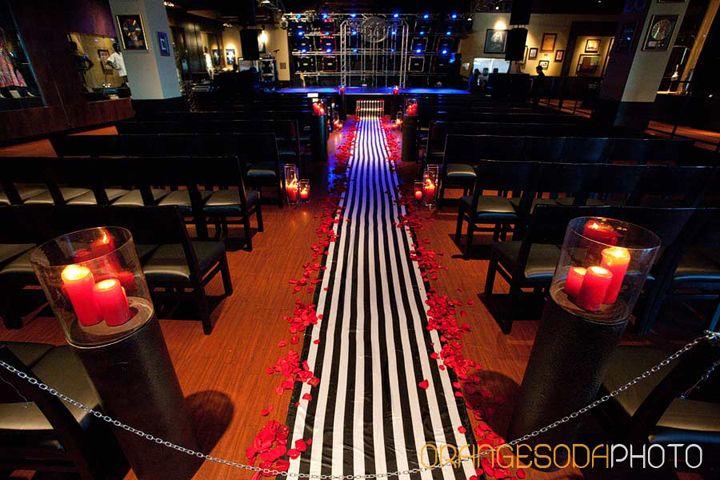 Hard Rock Cafe Wedding Jordan Craig Part 1 Las Vegas Planner Weddings