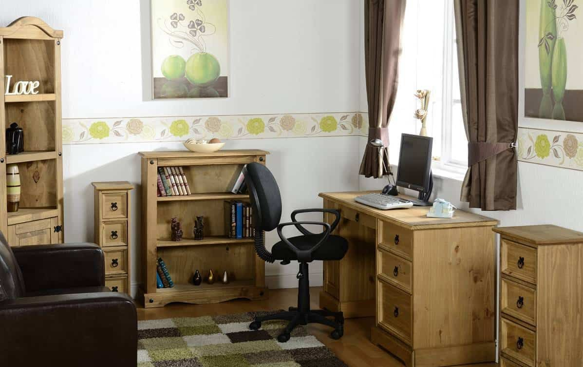99 Pine Desks For Home Office Rustic Furniture Check More At Http