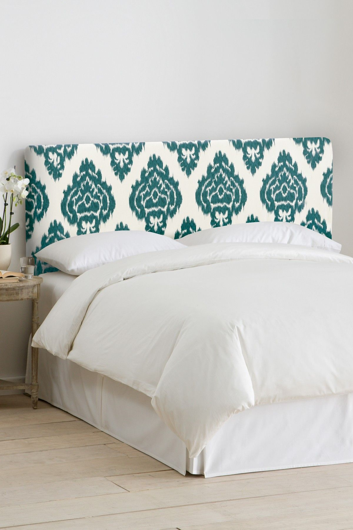 Bedroom Boards Collection gold coast furniture collection | dream home | pinterest | teal
