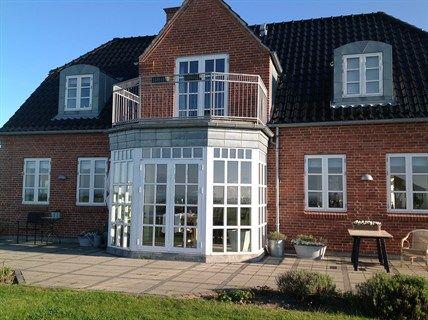 Ellingvej 9, 8660 Skanderborg - Enestående nybyg på toppen af Danmark! #villa #skanderborg #selvsalg #boligsalg