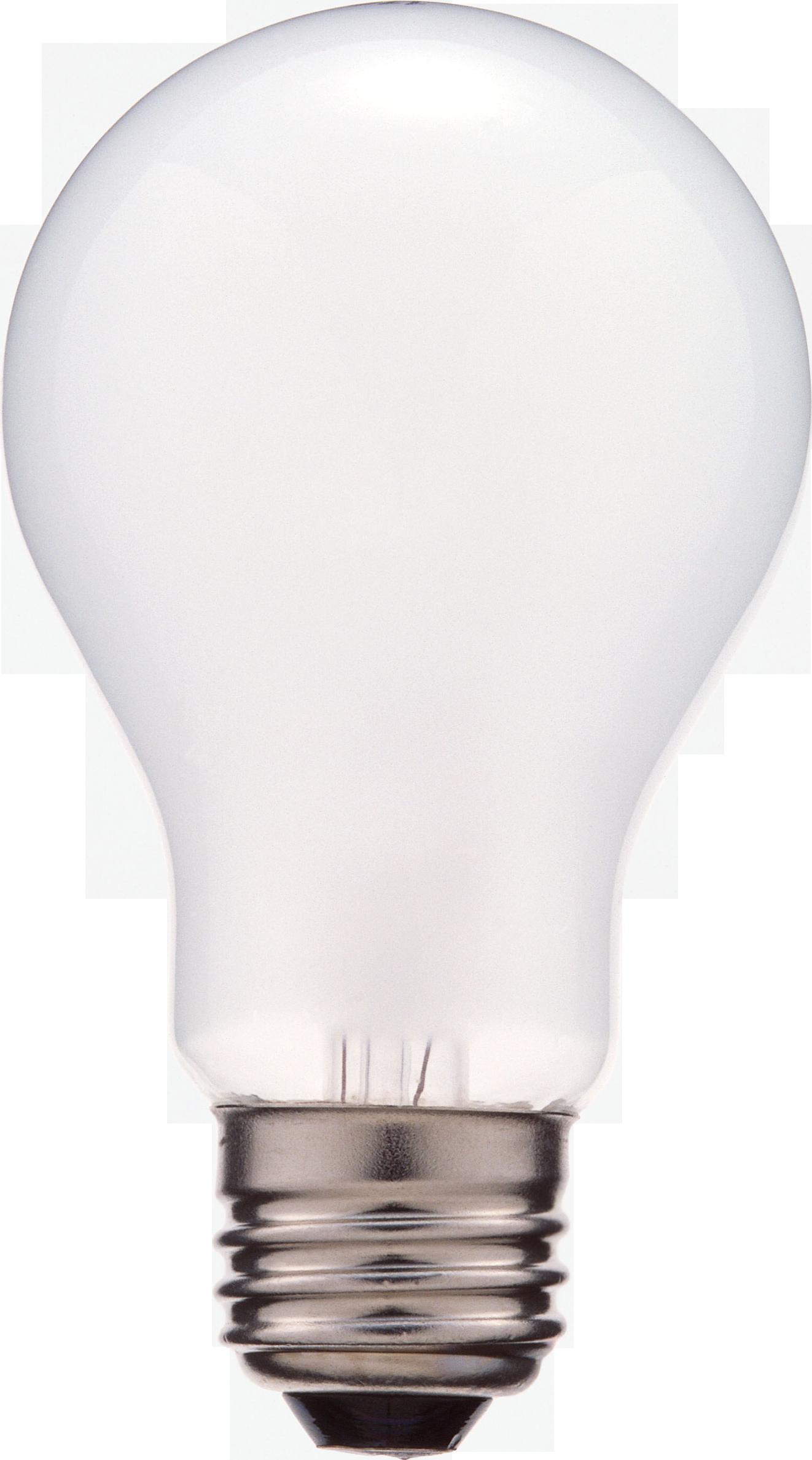 Lamp Png Image Lamp Lamp Logo Industrial Desk Lamp