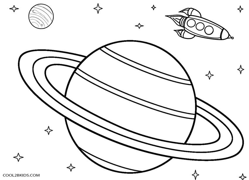Printable Coloring Pages For Kids Cool2bKids