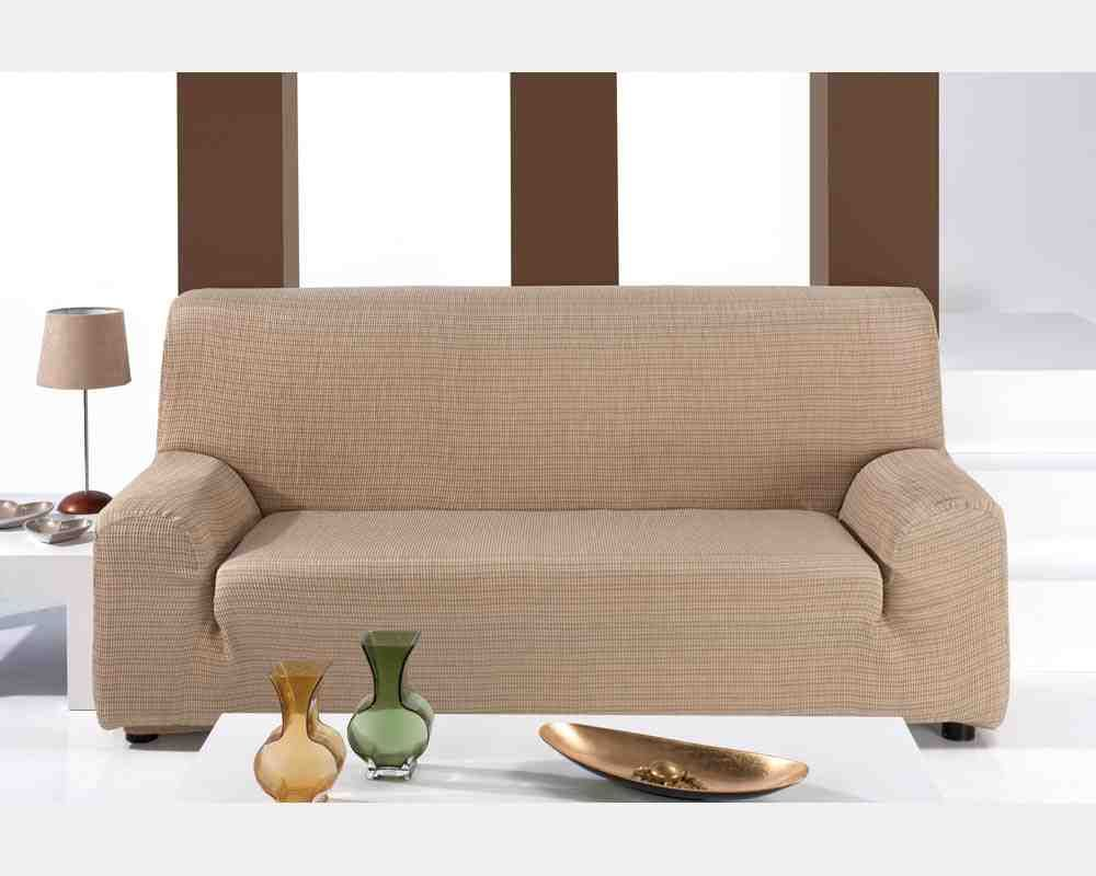 Genial Discount Sofa Covers