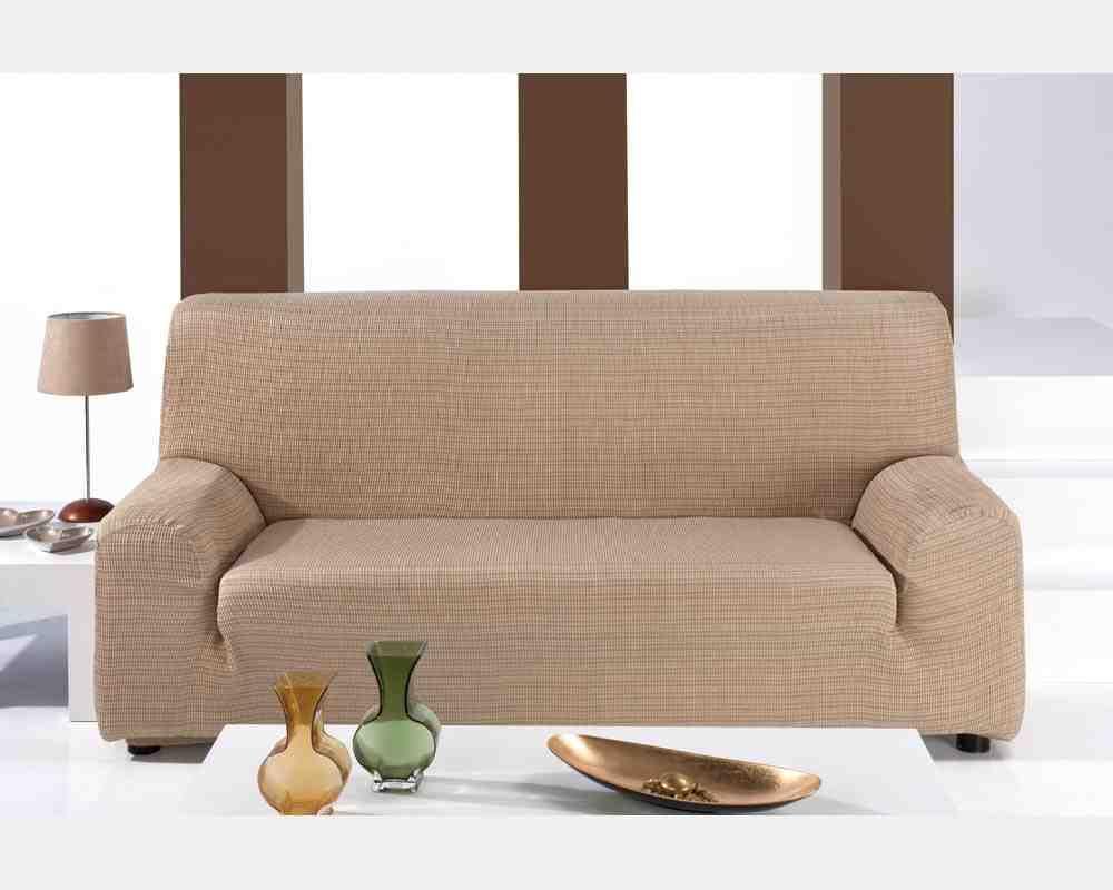 Superb Discount Sofa Covers