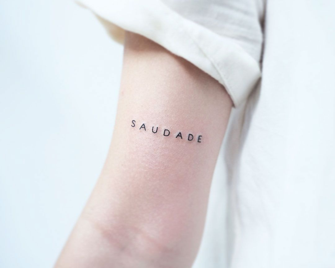 73 Cute Small Aesthetic Tattoos Images In 2020 In 2020 Aesthetic Tattoo Small Words Tattoo Tattoos Herzlich willkommen bei aesthetic art tattoo, dein tattoo studio in würzburg. 73 cute small aesthetic tattoos images