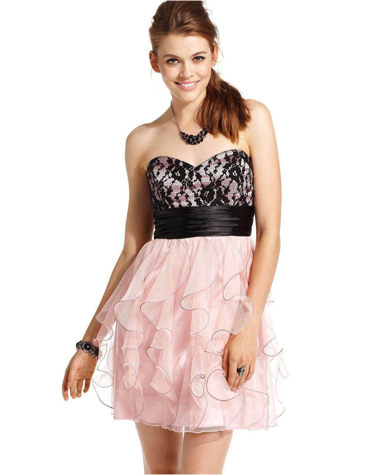Original dress simple pinterest originals
