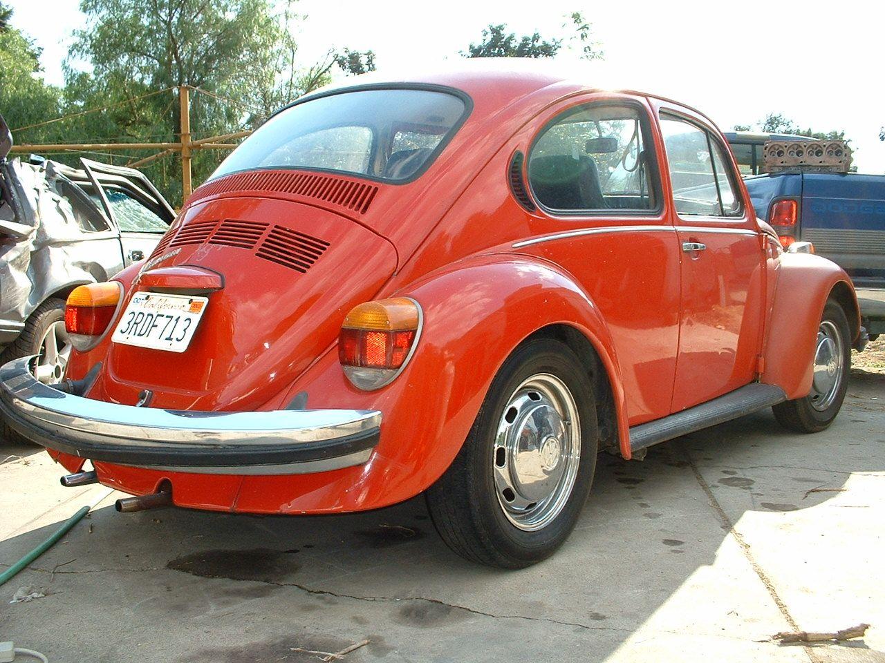 Http img51 imageshack us img51 3378 dsc01748j jpg l456 ruby red vw red pinterest ruby red beetles and vw beetles