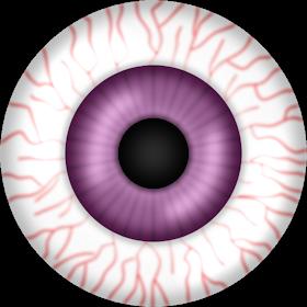 1LKD_SpooktacularTS_prev1 - Minus | Halloween eyeballs ...