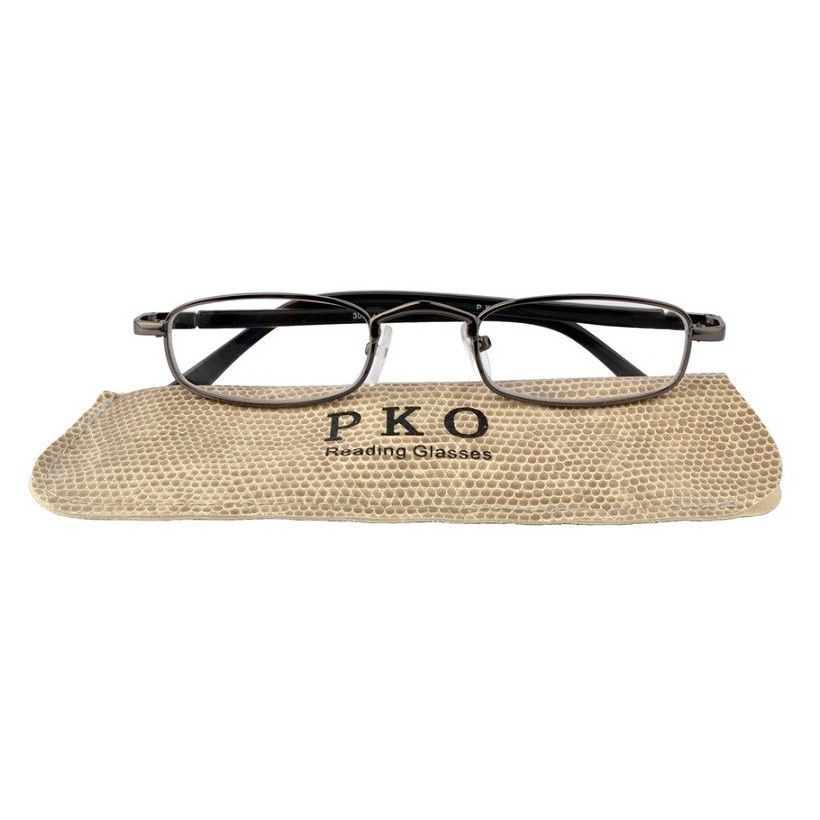 Buy opticlas online and online spectacles frames from Opticals ...