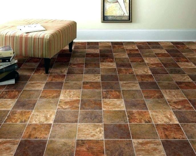 Home Depot Sheet Flooring Homipet Linoleum Flooring Linoleum Flooring Rolls Vinyl Flooring