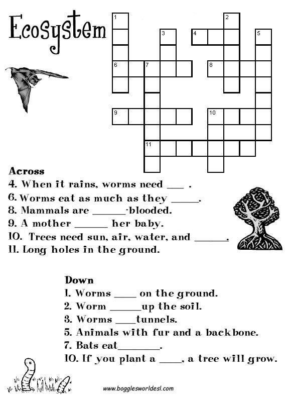 576 792 crosswords pinterest. Black Bedroom Furniture Sets. Home Design Ideas