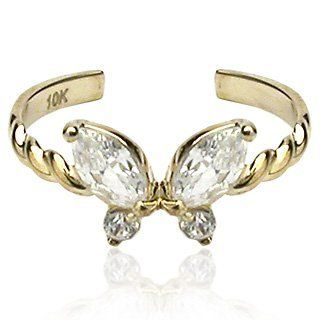 Shoptrendup Com Toe Rings Gold Toe Rings Toe Ring Designs