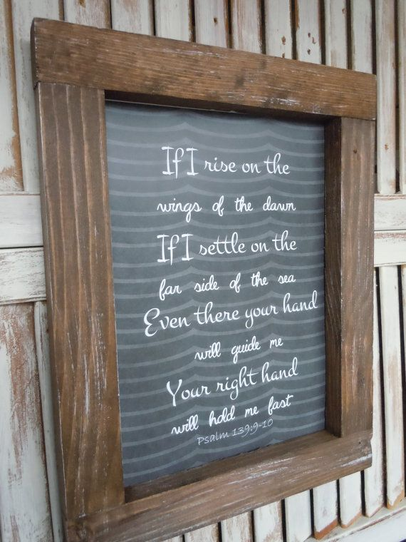 Chalkboard art print framed in woodwalt whitmankeep your face framed chalk art printyou are my greatest adventureworld map shop etsy pinterest handmade frames print map and chalkboards gumiabroncs Image collections