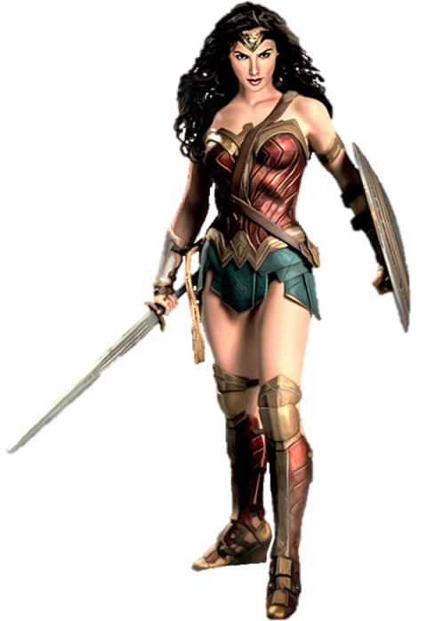 Wonder Woman Png Images Hd Get To Download Free Nbsp Wonder Woman Png Nbsp Vector Photo In Hd Quality Without Limit It C Wonder Woman Wonder Woman Movie Women